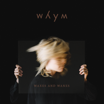 Whym-Waxes (2)